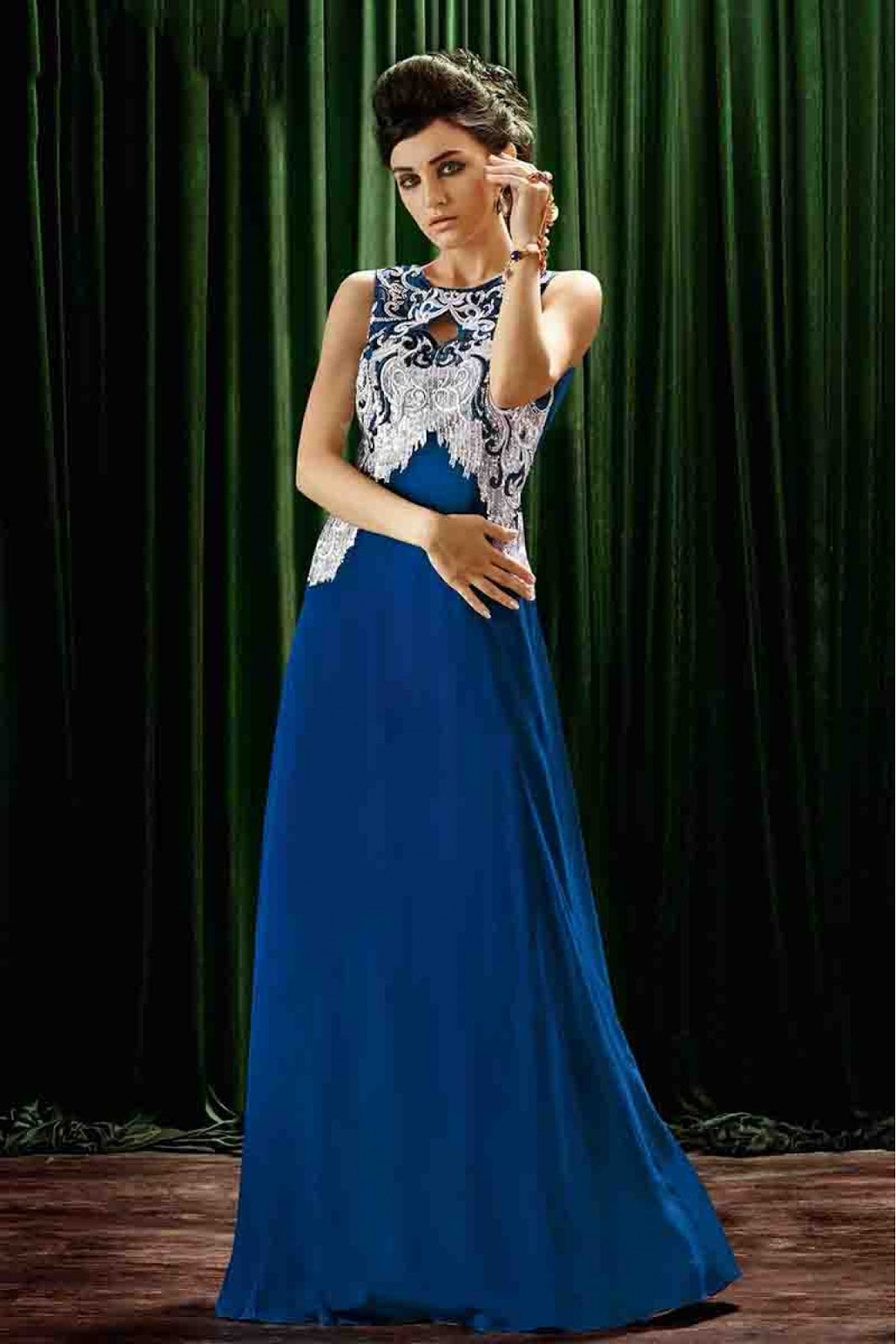 Cool wedding dresses for young bridesmaid dress hire online bridesmaid dress hire online ombrellifo Images