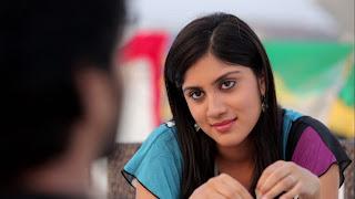 kanada actress dhanya bala krishnan latest pictures 03.jpg