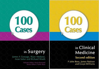 100_cases_in_SURGERY_Internal-Medicine_free_download_medical_eBooks_pdf-