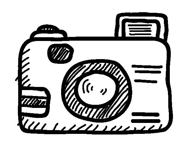 Galeria de fotografies