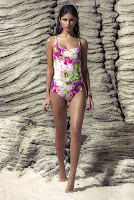 Lini Kennedy Oliveira sexy bikini body Paladini bikini models photos