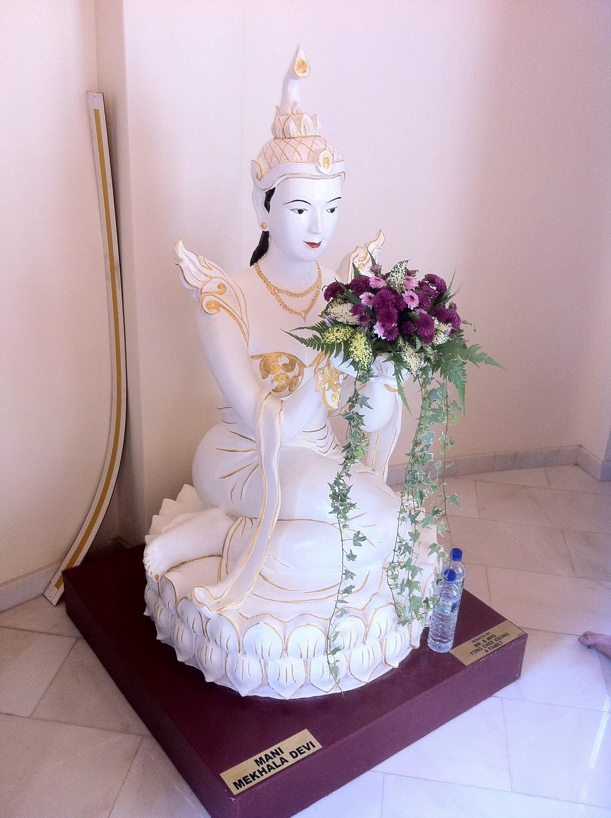 OT - Chinese Goddess IMG_0115