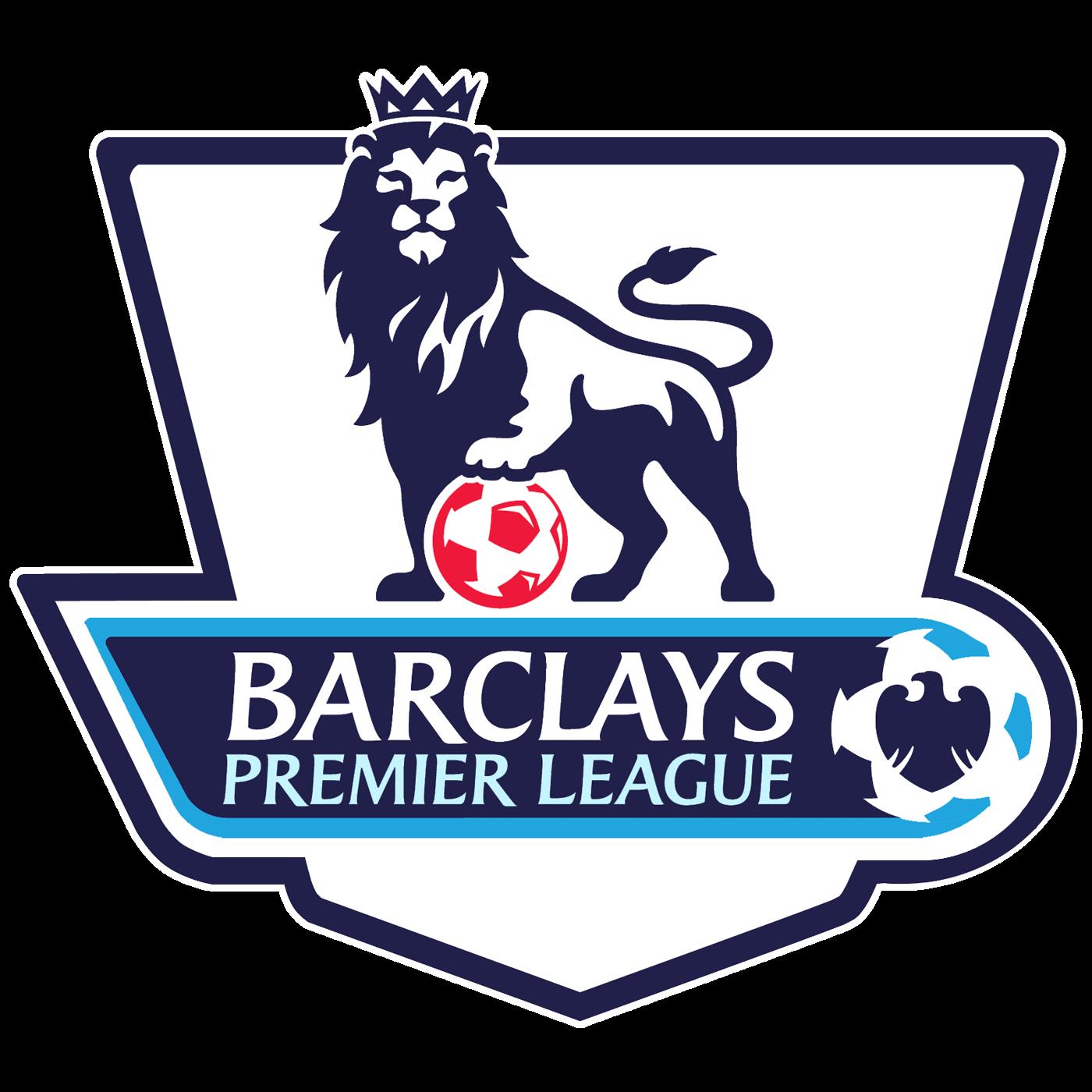 Liga Utama Inggris 2014/2015 English Premier League