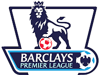 Klasemen Liga Inggris 2015 Terbaru Hari Ini Lengkap