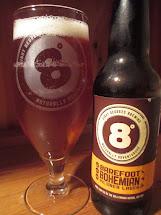 Barefoot Beer