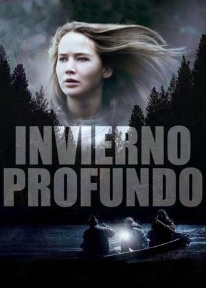 Invierno Profundo (2010)
