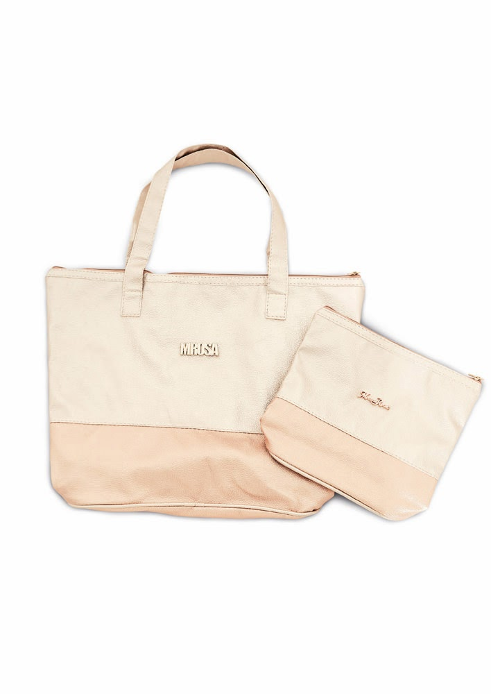 Bolsa De Mão Morena Rosa : Touch me boutique bolsas de praia morena rosa
