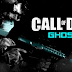 Call of Duty: Ghosts Leaked game