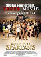 Gặp Gỡ Spartans