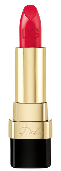Dolce&Gabbana Beauty Matte Lipstick