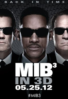 Men In Black III + Subtitle Indonesia filmgratis-aja