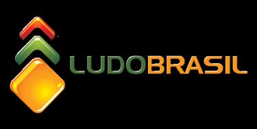 Ludo Brasil Magazine