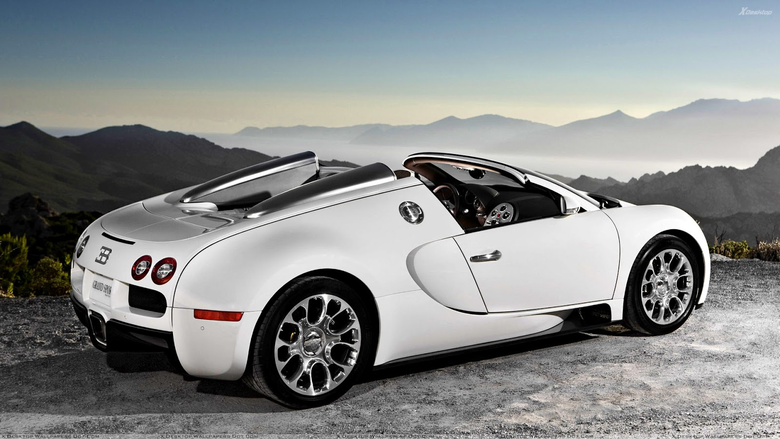 Side+Back+Pose+Of+Bugatti+Veyron+16.4+Grand+Sport+In+White wiring diagram 4 way switch 3 on wiring diagram 4 way switch