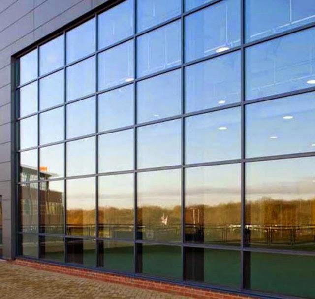 super aluminium glass structural glazing february 2015