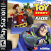 Disney Pixar - Toy Story Racer [NTSC-U][SLUS-01214] ISO