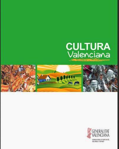 http://www.cece.gva.es/docs/CULTURA_VALENCIANA_CASTELLANO.pdf