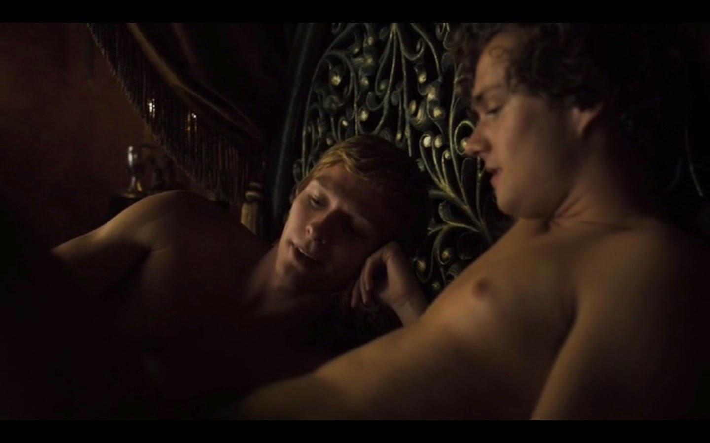 trono+di+spade+gay