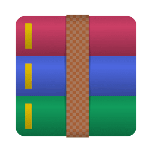 RAR for Android Premium 5.30 build 39 Final APK