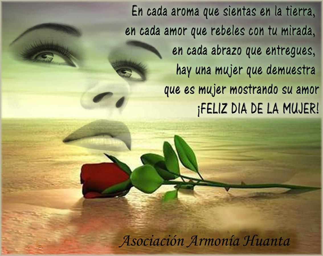 Dia de la madre Imágenes Frases Mensajes Becharin - Imagenes De Feliz Dia Mujeres