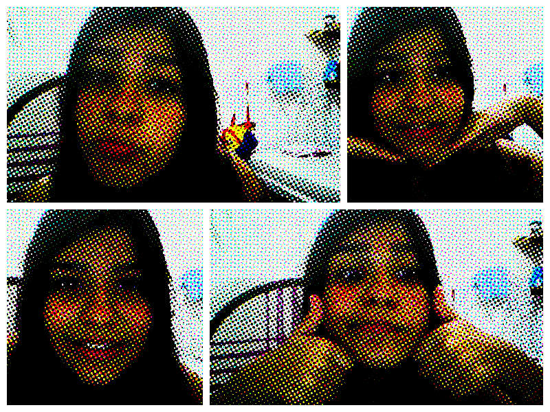 franci webcam toy foto24 jpg source webcamtoy com webcamtoy com posted
