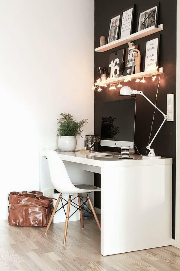 decoracion_hogar_zona_trabajo_estudio_ordenador_lolalolailo_06