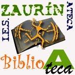 BiblioAteca
