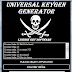 Universal Keygen Generator v2.7 Download