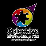 Colectivo El Otro Lado, A.C.