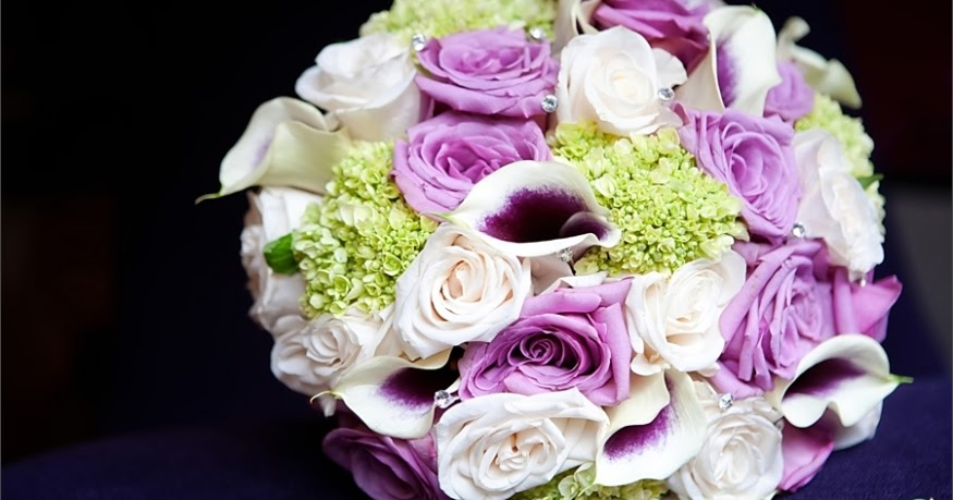 Weddings Florist Washington Dc Top Of The