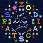 Logo_Zodiacstars