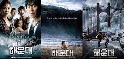 Sinopsis dan Video Film Korea NET TV 10 Agustus 2013