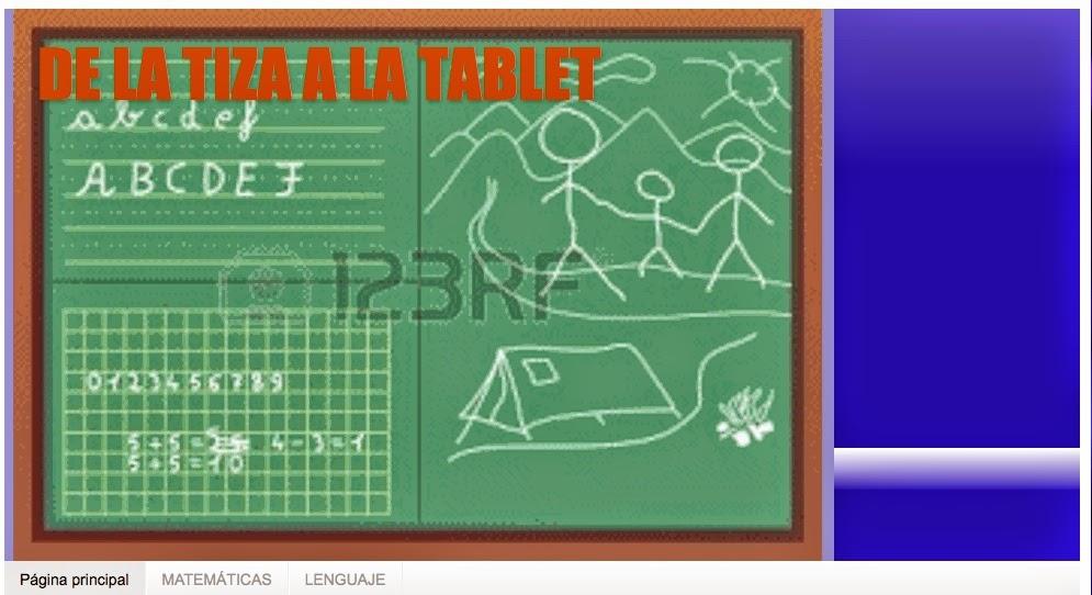 http://asuncionfclasantacruz.blogspot.com.es/