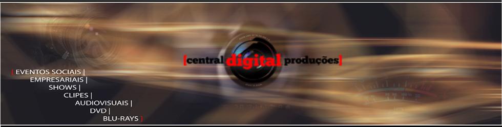 CENTRAL DIGITAL