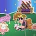 《Candy Crush Saga》396-410關之過關心得及影片