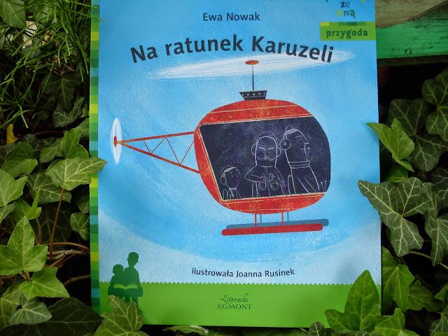 https://sklep.egmont.pl/ksiazki/edukacja/p,na-ratunek-karuzeli,10996.html