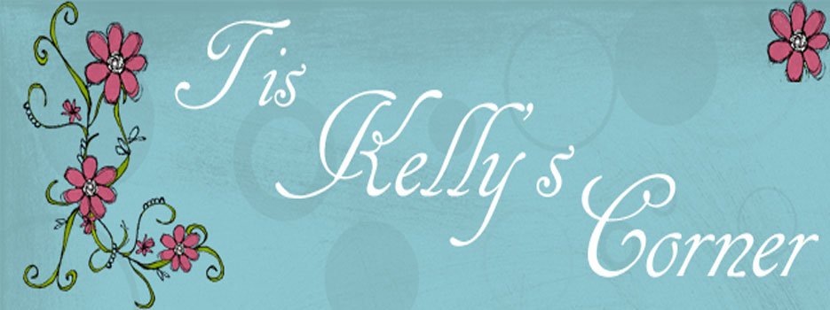 Tis Kelly's Corner