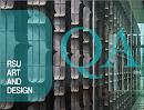 Art Design Presentation 2015