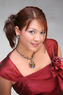 Myanmar Beautiful Top and Popular Celebrity Attress
