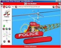3d Kit Builder2