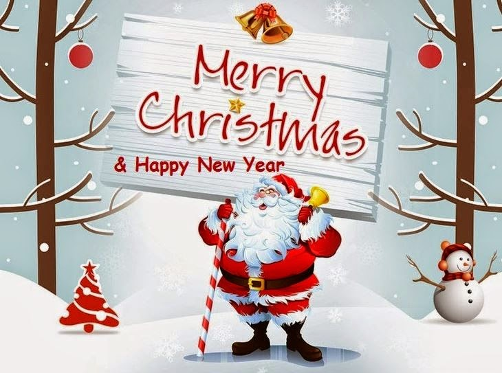 Images For Merry Christmas
