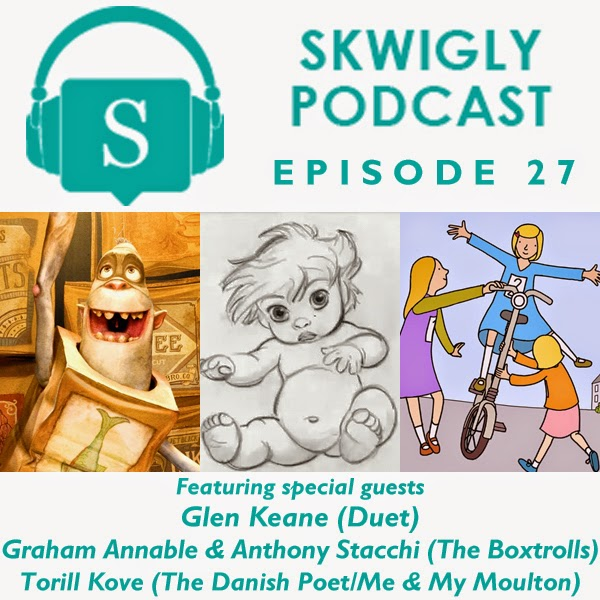 https://soundcloud.com/skwigly/skwigly-podcast-27/download