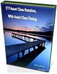 ETF Asset Class Rotation