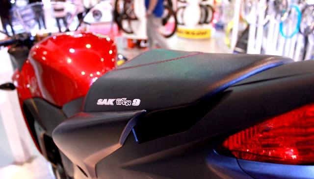 Modifikasi Honda CBR 250R Asal Thailand_5.jpg