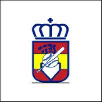 Federación Española de Béisbol y Sófbol
