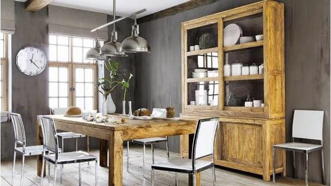virlova interiorismo. Black Bedroom Furniture Sets. Home Design Ideas