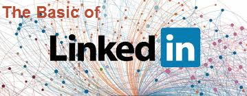 linkedin marketing,  B2b, LinkedIn, b2b business