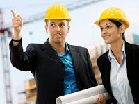 Bisnis Property - Peluang Usaha Menjanjikan Tahun Ini
