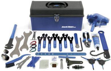 Bike tools