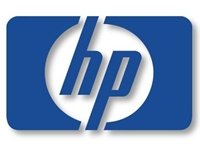 Driver HP Pavilion G4 For Windows7