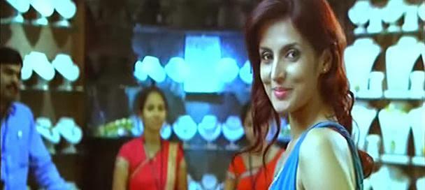 Watch Online Hollywood Movie Bachchan (2013) In Hindi Dubbed On Putlocker